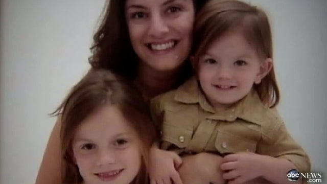 Mom Loses Custody Of Children Because She Has Breast Cancer