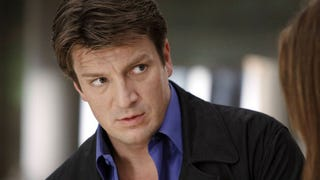 ​6 Episodes That Prove <em>Castle</em> Is Science Fiction