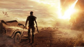 If you haven't yet watched Mad Max: Fury Road, you should.