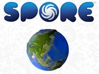 Spore Only Allows One Account, Even If You're Playing With Family