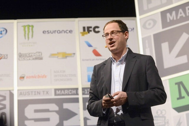 Exclusive: 538's Nate Silver tells why he left the NYT for ESPN