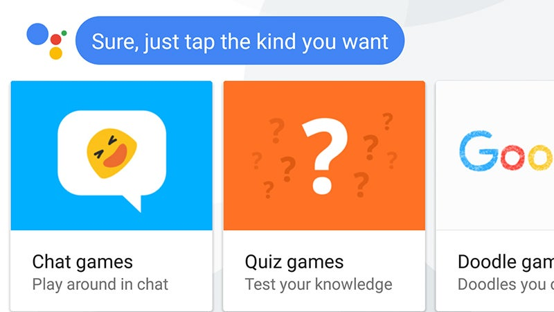 14 Useful Commands for Google Assistant You Can Try Right Now