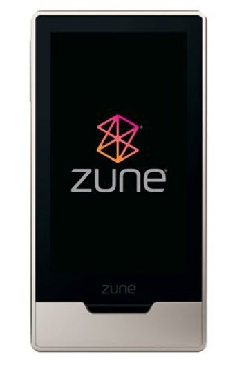 Zune Store Accepting Cold Hard Cash