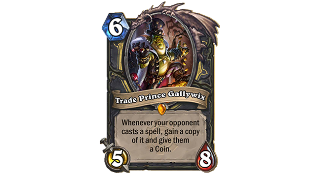 how to get a good hearthstone deck