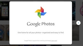 How the New Google Photos Makes Your Picture Library Awesome