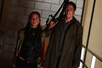 The Dollhouse Gets Down And Dirty In Unaired Post-Apocalyptic Episode