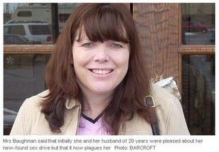 Telegraph dating delete profile xbox 8