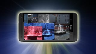 Do I Really Need a 1080p Display on My Smartphone?