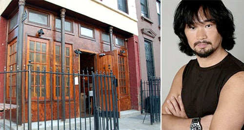 Fight Over Dog Leashes Escalates to Stabbing Outside Brooklyn Bar