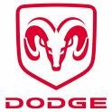 Dodge Is Doomed, And K-Mart Sucks Worse Than We Thought