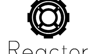 Playing with Reactor