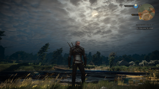Are We All Just Being Big Babies About WitcherGate?
