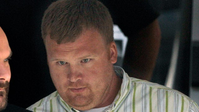 Sandusky's Son Told Police About Sexual Abuse by Father, Feared Repercussions for Perjury