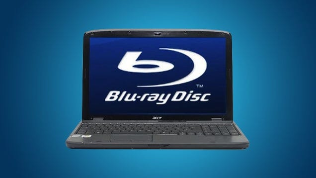 how to change the dvd player in my computer