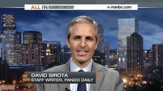 Pando Abruptly Fired Two High-Profile Staffers Without Notice or Cause