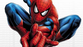 Why Peter Parker Has to be White--and Spider-Man Doesn't.