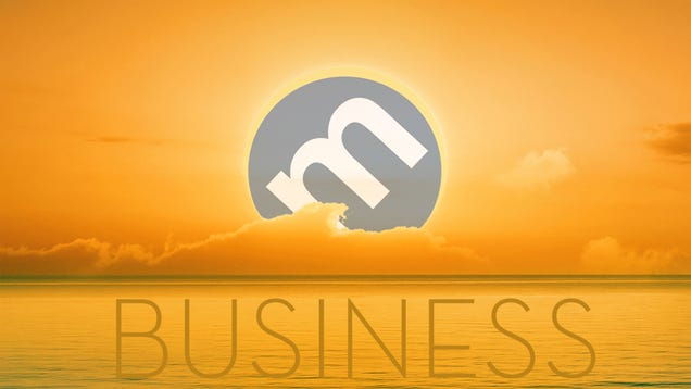 This Week In The Business: Metacritic Means Nothing