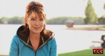 Viewers Already Sick of Sarah Palin's Alaska
