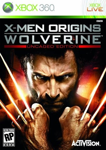 X-Men Origins: Wolverine Review: A Pretty Good Start