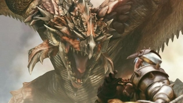 Why Monster Hunter's Monsters Are So Awesome