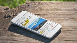 Una de las <i>apps</i> más completas para aprender idiomas ya está en español