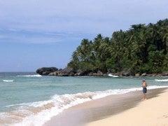 Subsidized Beachside Villas For Artists