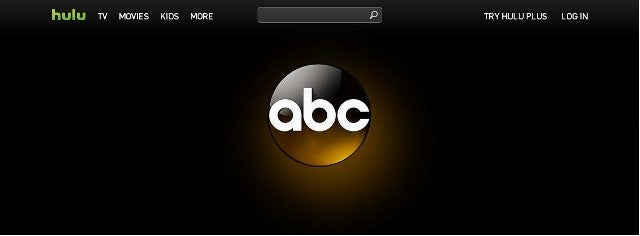 Changes to ABC Streaming and Hulu