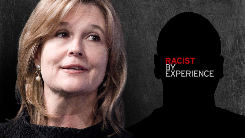 "Racial Profiling Is ""Common Sense"" to Kathleen Parker"