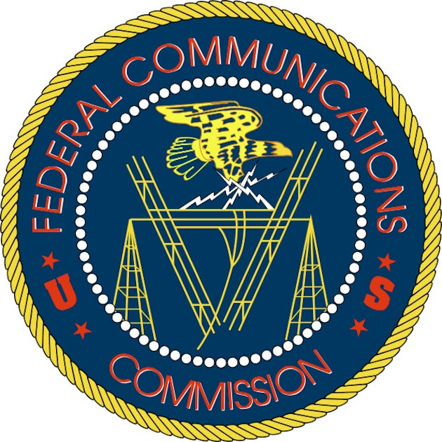 The FCC's Net Neutrality Announcement: The Good, The Bad, and What It Means for You