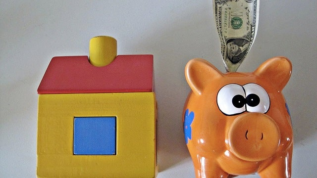 Aim to Spend Less Than 28% of Your Income on Housing for a Balanced Budget