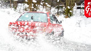 The 2014 Jalopnik Gift Guides:Everything Amazing Over $1,000