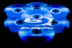 Rumor: Microsoft to Announce Blu-Ray Xbox on Monday