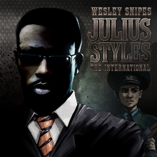 Wesley Snipes' iPhone Game Getting Released Much Earlier Than Wesley Snipes