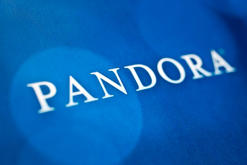 Pandora Reveals Most Promising Diversity Numbers Yet