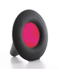 The Mathmos Tuba is the New Lava Lamp