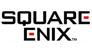 Report: Square Enix Is Making a New, Unannounced RPG for Consoles