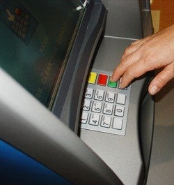 Card Skimmers Yield Over $2M to Thieves in NY