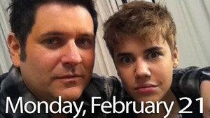 February 21, 2011