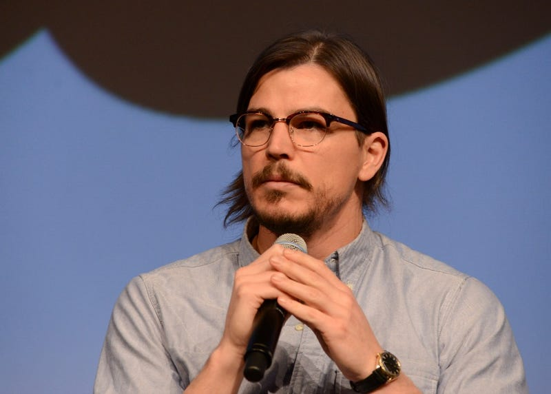 Josh Hartnett Could Have Played Every Superhero That Ever Was