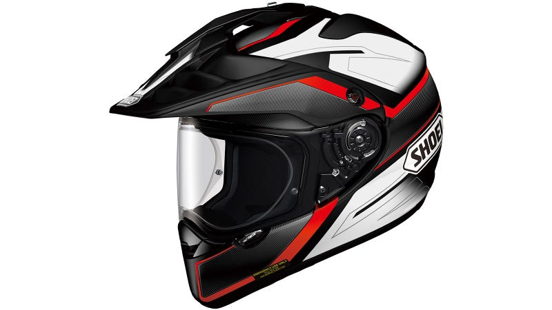 helmets should be required as means for motorcycle safety California motorcycle laws are very specific about helmets: you must wear a motorcycle crash helmet whenever you ride you may not agree that the government should mandate such a thing, but you should know.