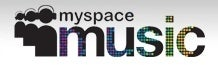 MySpace inflates its music numbers