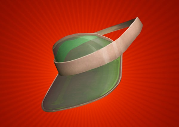Poker Night TF2 Items