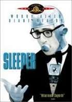 Must See: Sleeper