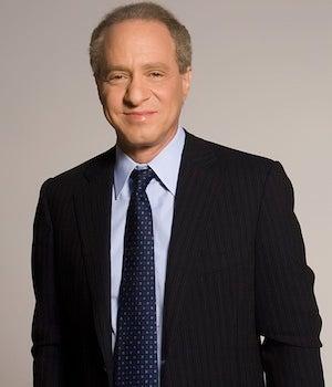 The Sensory Effect NY Tech Meetup Keynote Speaker Is the Legendary Ray Kurzweil