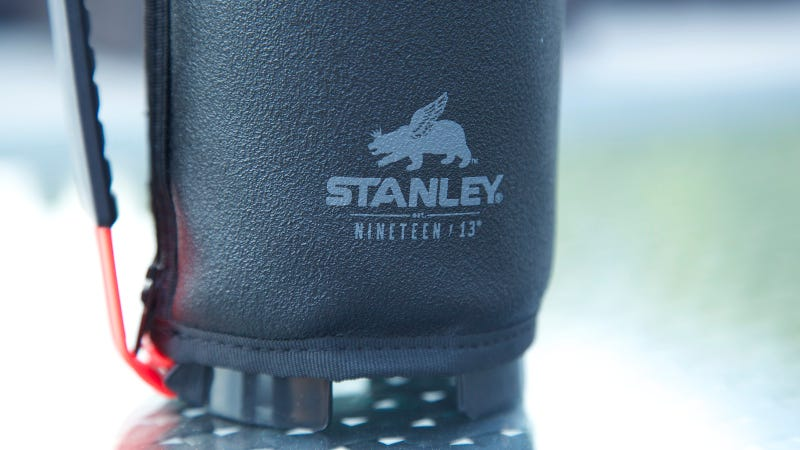 Stanley Nineteen13 Carbonated Drink Bottle Gallery
