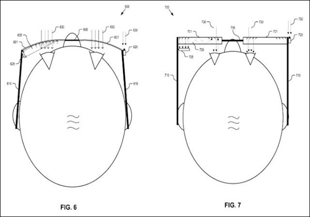 9 Creepy Patents That Will Make You Lose Faith in Humanity