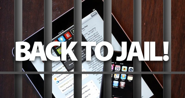 Q&A: Only Ten Days Left to Keep Jailbreaking Legal