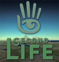 Second Life Celebrates Five Years