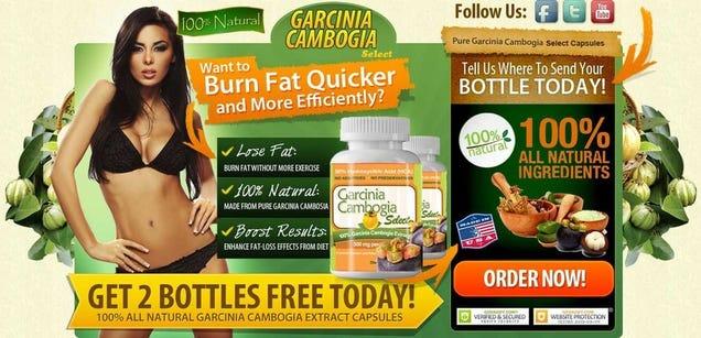 Atkins diet Where is garcinia cambogia grown