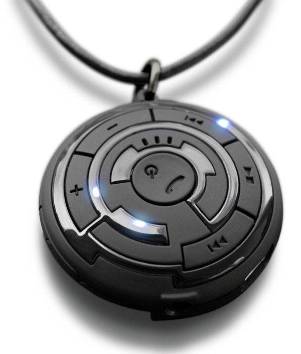 Tokyoflash Escape C Bluetooth Power Core